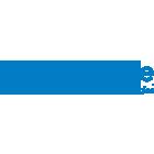 cryolife-logo