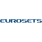 eurosets-logo