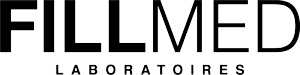 Fillmed laboratories logo