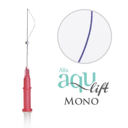 Aqulift Mono szálak